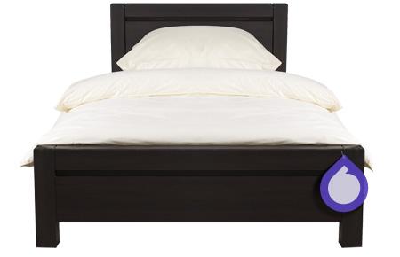 bed-hyla