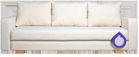 sofa-hyla-puhdistus