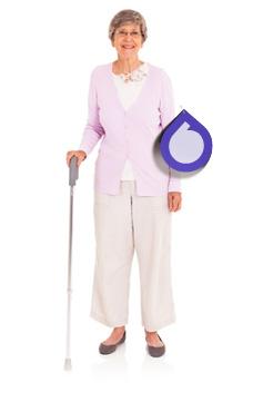 senioripalvelut-2
